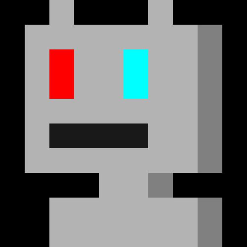 That Anaglyph Kid's avatar