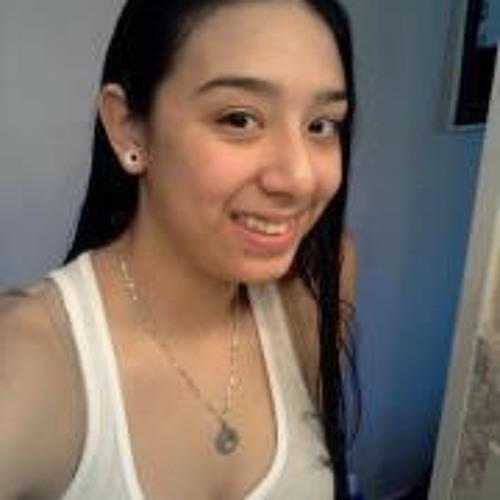 Nancy Saldivar's avatar