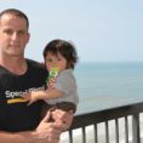 Shane Munoz's avatar