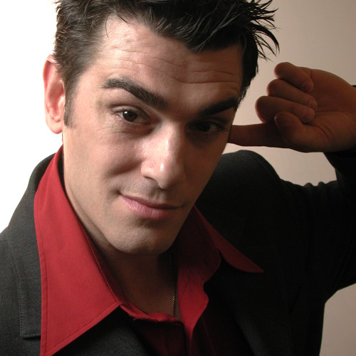 pauldessanti's avatar