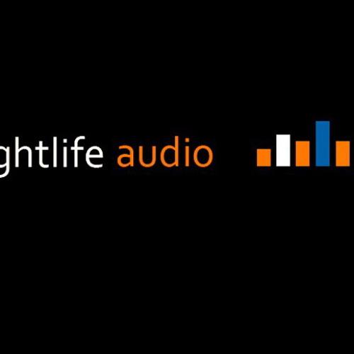 Nightlife Audio's avatar