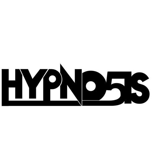 HYPNO5IS's avatar