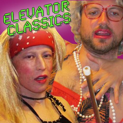 Elevator Classics's avatar