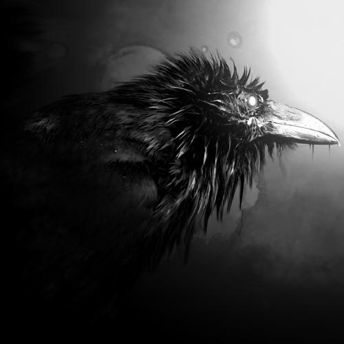 Korvus Korax's avatar