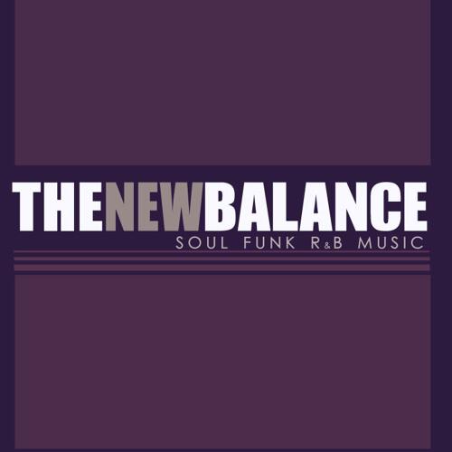 thenewbalance's avatar