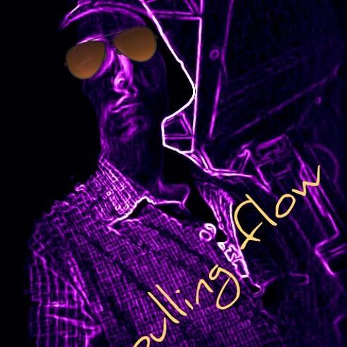 Ibiza-Trance's avatar