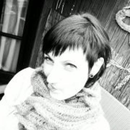 ypsiii's avatar