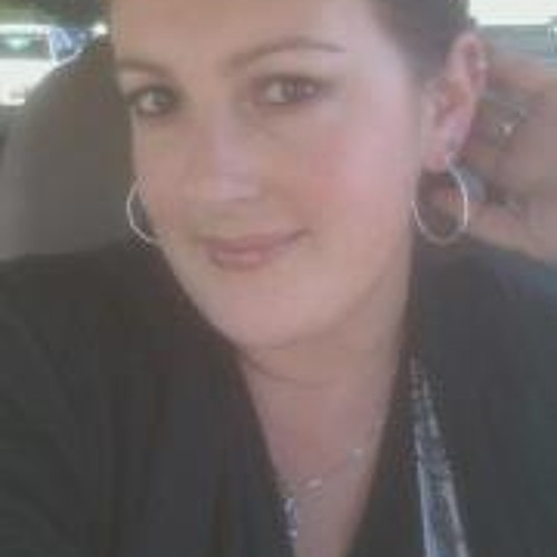 lbee217's avatar