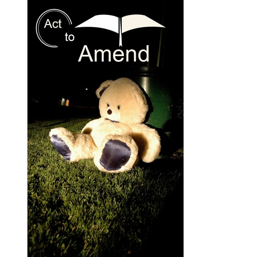 Act to Amend's avatar