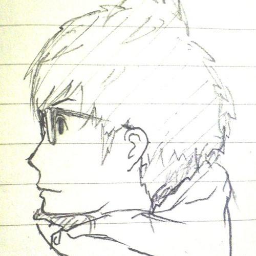 KAZMA / handz / occii's avatar