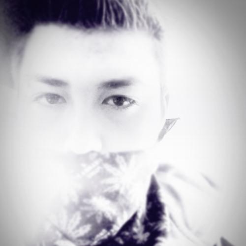 Sonick''s avatar