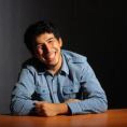 Bobir Nurmukhamedov's avatar