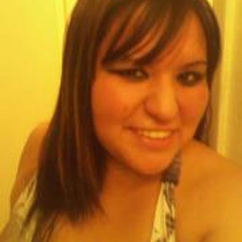 Ally Yazzie's avatar