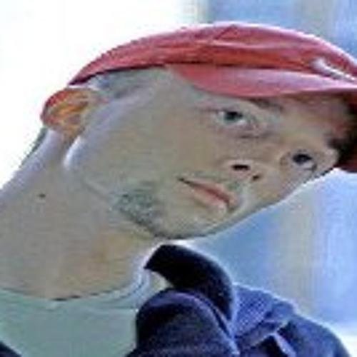 Peter Kleebusch's avatar