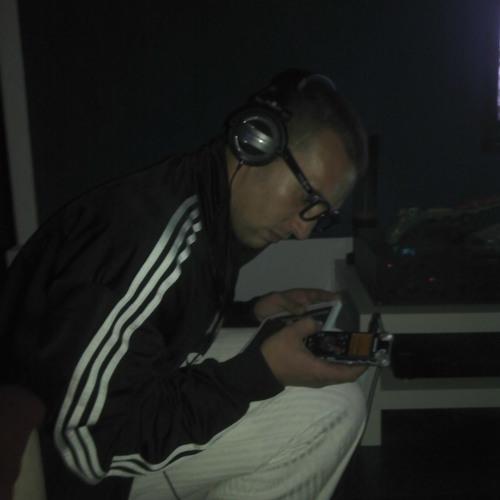 LaubenPieper's avatar
