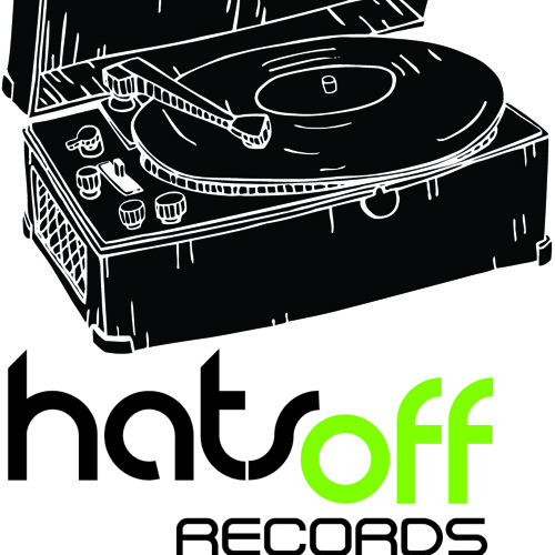 Hats Off Records's avatar