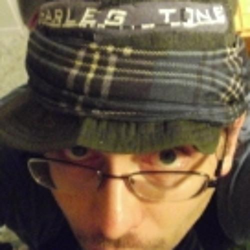 Charles Tone's avatar