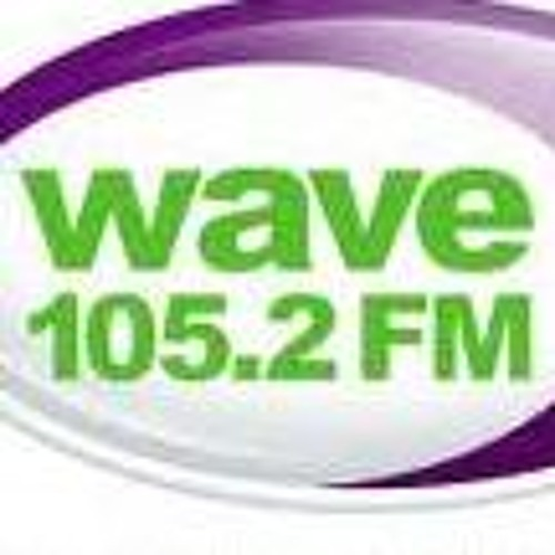 Wave105's avatar