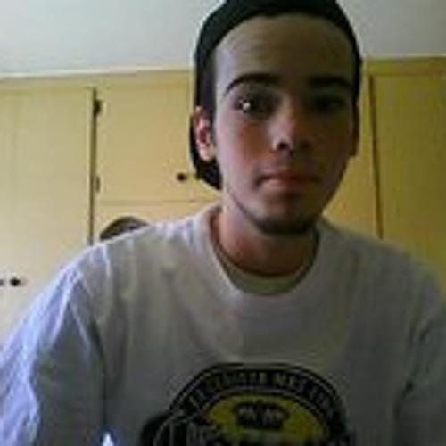 Bryan Brock 1's avatar