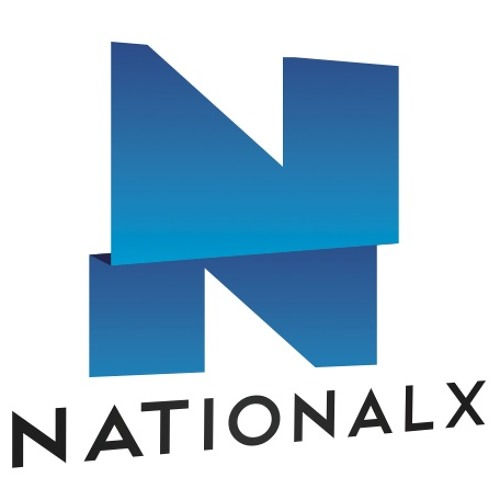 Nationalx's avatar