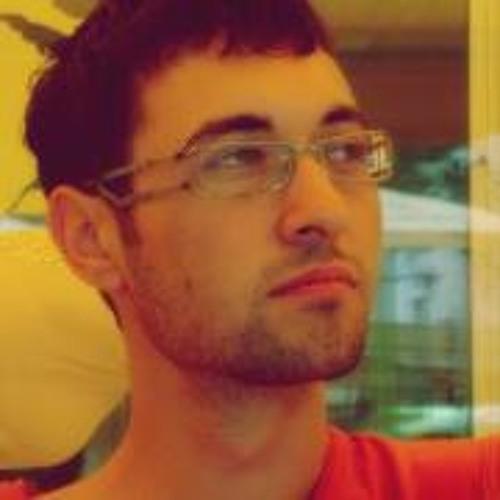 DragosG's avatar