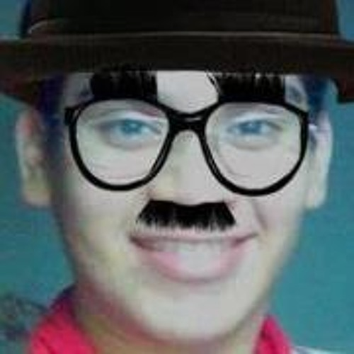 Kim Kibum's avatar