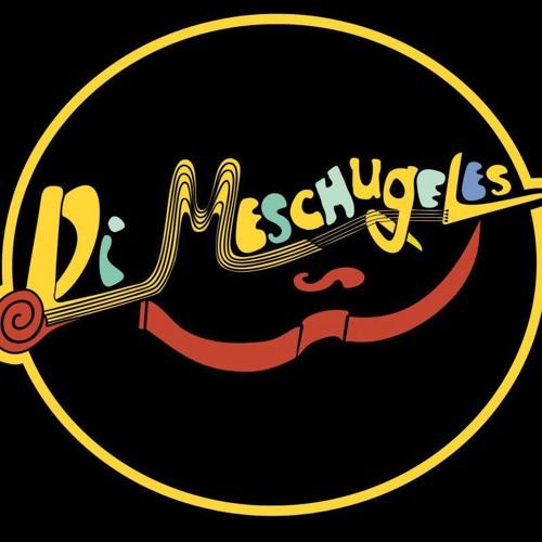 Di Meschugeles's avatar