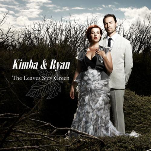 Kimba & Ryan's avatar