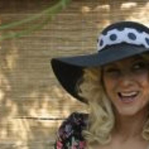 Dijana Praizovic's avatar