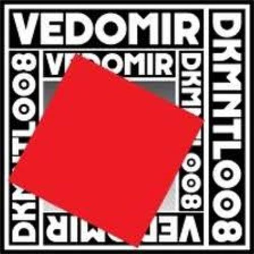 Vedomir's avatar