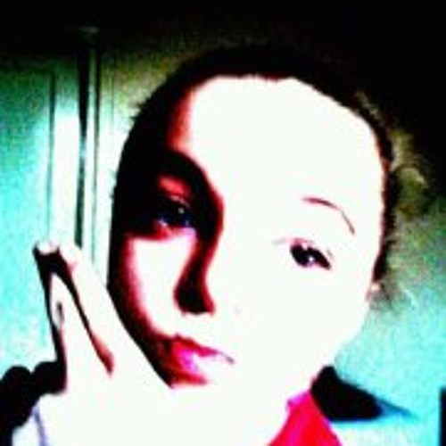 Rachel HarryStyles Price's avatar