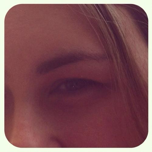 almaair's avatar