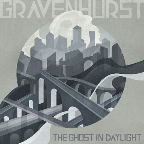 Gravenhurst's avatar