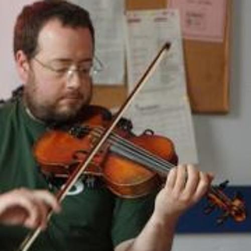 David Dupplaw's avatar