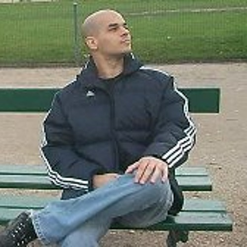 Caio Duarte 1's avatar