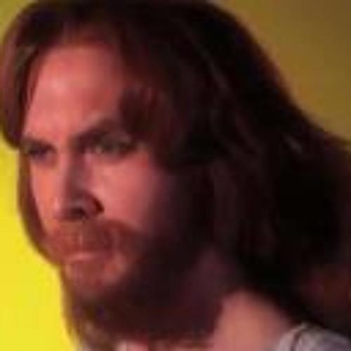Jimbus's avatar