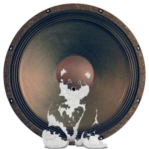 Mr Sawwft's avatar