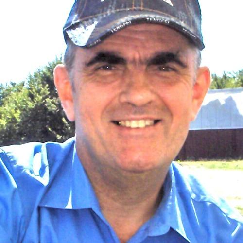 SERBAN NICHIFOR Composer's avatar