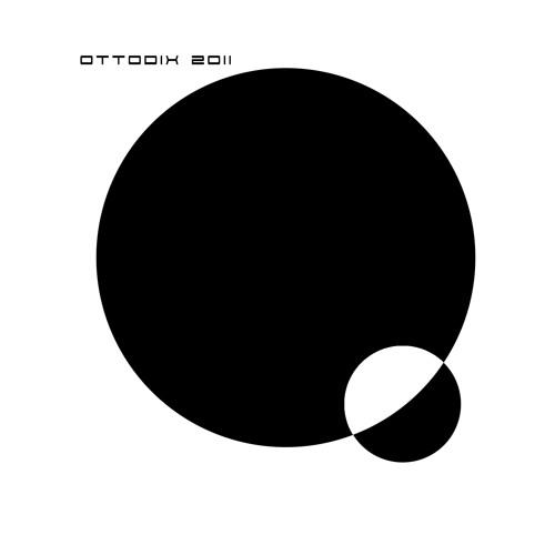OTTODIX's avatar