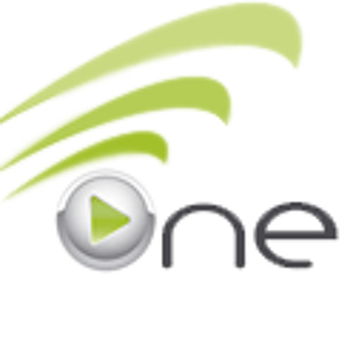 onetouchmedia's avatar