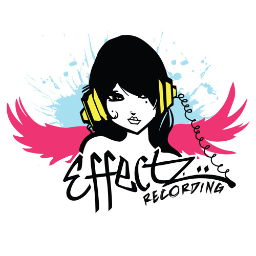 Effectz Recording's avatar