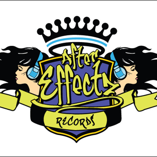 aftereffectzrecords's avatar