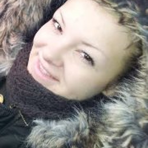 Bibi Anna's avatar