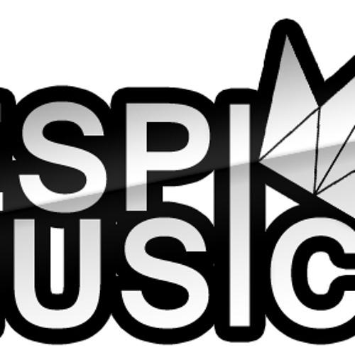 Espimusic.net's avatar
