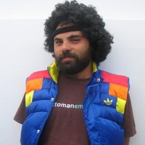 sonik6's avatar