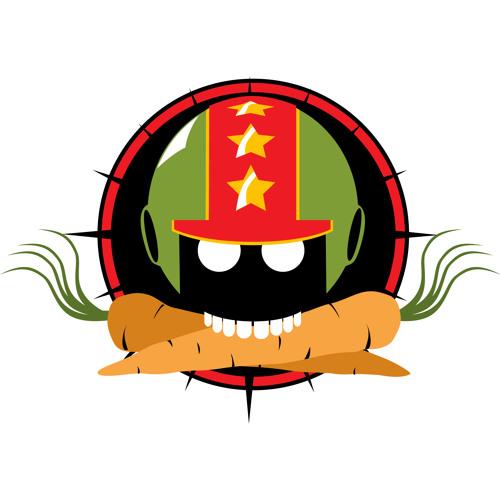 Karrot Kommando's avatar