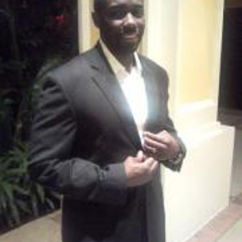 Charles E'arner Smith's avatar