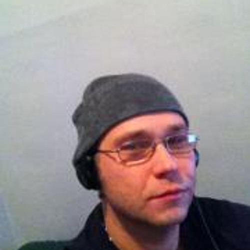 wwzeusww's avatar