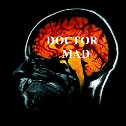 doctor_mad's avatar