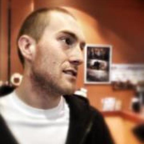 mcarson's avatar